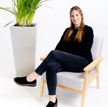 Anneka Loechel