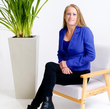 Linda Kies